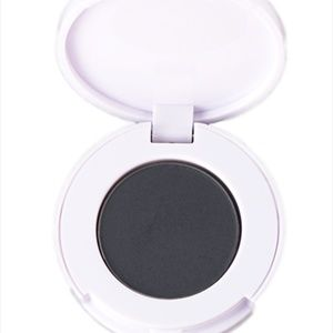 *Discontinued* Winky Lux Kitten Shadow - Sailor
